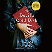 The Devil's Cold Dish | Eleanor Kuhns
