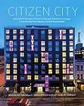 Citizen City: Vancouver's Henriquez P...