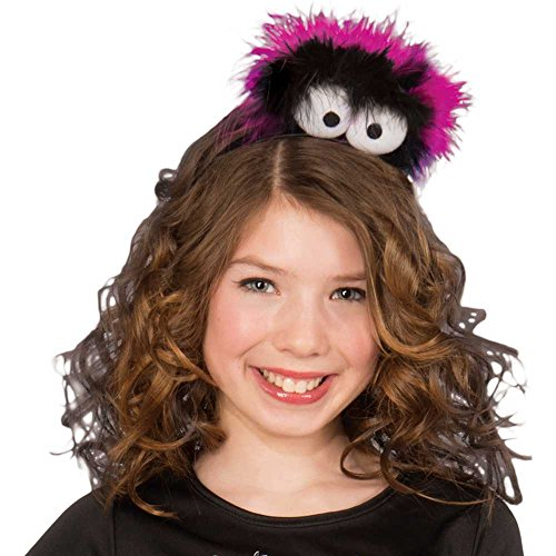 Rubie's Costume Co Animal Headband Costume