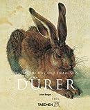 Dürer: Watercolours and Drawings (Albums)