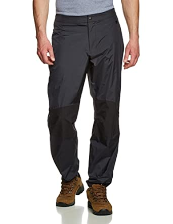 Buy Patagonia Mens Torrent Stretch Trousers by Patagonia
