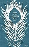 'Pfaueninsel: Roman by Hettche, Thomas (2014) Gebundene Ausgabe' von Thomas Hettche