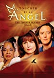 Touched By an Angel: Fourth Season V.2 [DVD] [Region 1] [US Import] [NTSC]