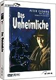 Das Unheimliche (Der phantastische Film Vol. 7) title=