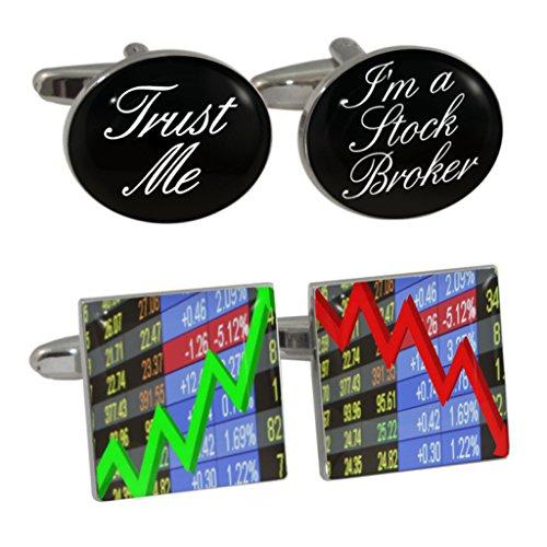 trust-me-im-a-stock-broker-indice-cuff-daddy-gemelli-in-pelle-per-confezione