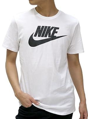 NIKE(ナイキ) Tシャツ ブランド ロゴ 半袖 メンズ
