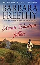 WENN SCHATTEN FALLEN (CALLAWAYS 7) (GERMAN EDITION)