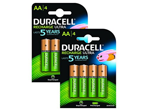 duracell-aa-pack-de-8-piles-rechargeables-pre-chargees-2500-mah
