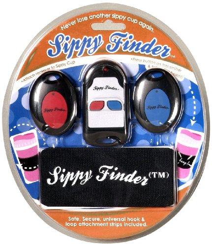 Sippyfinder Sippycup Finder