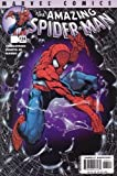 img - for Amazing Spider-man Vol. 2 #34 (#475) book / textbook / text book