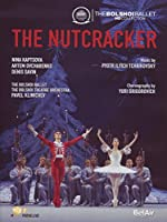 Bolshoi Ballet Collection - The Nutcracker [DVD] [2011]