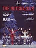 Bolshoi Ballet Collection - The Nutcracker [DVD] [2011]