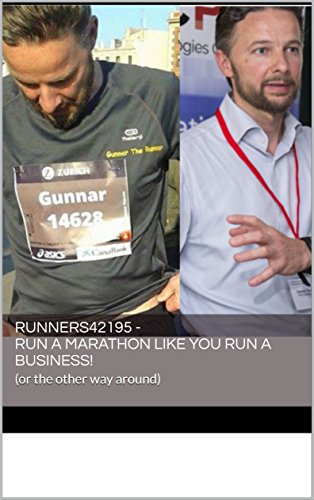 runners42195-run-a-marathon-like-you-run-a-business-or-the-other-way-around-english-edition