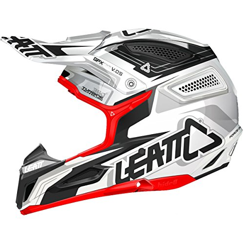 2015-leatt-gpx-55-composite-v05-helmet-white-black-red-l