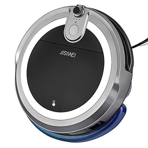 jisiwei-i3-staubsauger-roboter-saugroboter-mit-hd-kamera-wifi-infrarot-app-fernbedienung