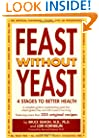 Feast Without Yeast