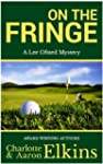 On the Fringe (Lee Ofsted Mysteries B...
