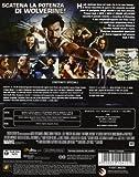 Image de X-men le origini - Wolverine(+ fumetto Marvel) [(+ fumetto Marvel)] [Import italien]