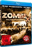 Image de Zombex - Walking of the Dead [Blu-ray] [Import allemand]
