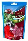 Trixie Christmas