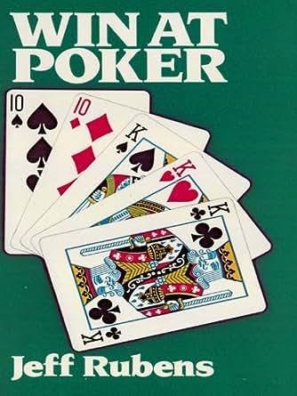 Basic poker betting rules