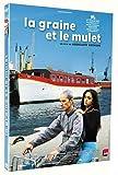 Graine-et-le-mulet-(La)