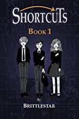 Shortcuts, Book 1