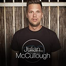 Mom's New Boyfriend  by Julian McCullough Narrated by Julian McCullough