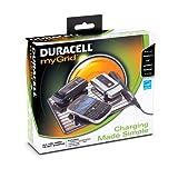 Duracell Mygrid Starter Kit - 1-Count