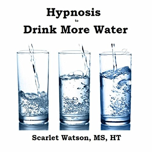 hypnosis-to-drink-more-water
