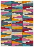 Moderne tapis Designer