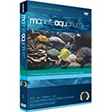 Marine Aquarium - Special Collectors Edition [DVD]by Timm Hogerzeil