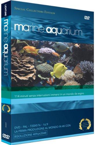 marine-aquarium-special-collectors-edition-dvd
