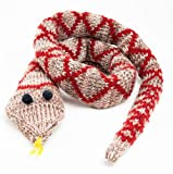 Peppercorn Kids Snake Scarf
