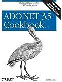 ADO.NET 3.5 Cookbook