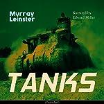 Tanks   Murray Leinster