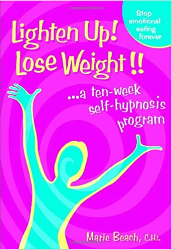 How can a woman lose weight after menopause picture 3