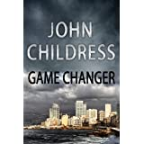 Game Changerby John Childress