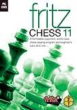 Fritz Chess 11 (PC DVD)