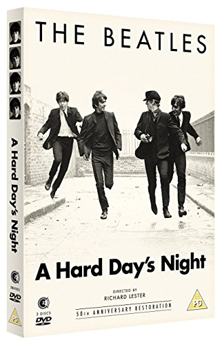 a-hard-days-night-50th-anniversary-restoration-2-disc-dvd