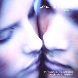 Beautiful Muzique 2