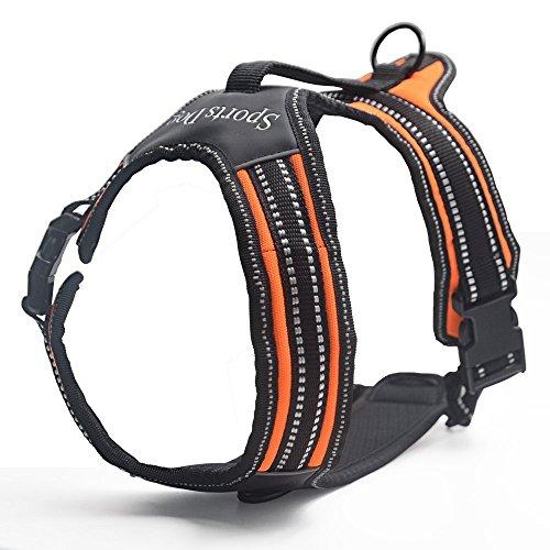 pettorina-per-cane-premium-imbracatura-durevole-e-regolabile-super-comoda-per-la-corsa-passeggiate-j