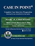 Case In Point: Complete Case Interview Preparation, 8th Edition
