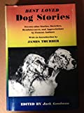 best loved dog stories
