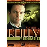 Reilly: Ace of Spies [Import USA Zone 1]par Sam Neill
