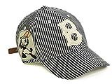 (トイズマッコイ) TOYS McCOY キャップ TMA1608 フィリックス・ザ・キャット メンズ 帽子 (フリーサイズ)