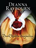 Dark Road to Darjeeling (A Lady Julia Mystery Book 4)