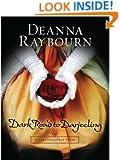 Dark Road to Darjeeling (A Lady Julia Mystery Book 4)
