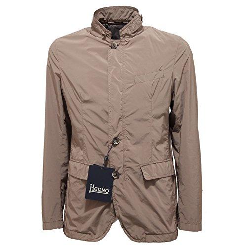 2810O giubbotto HERNO fango giubbotti uomo jackets men [48]