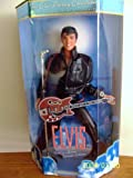 The Elvis Presley Collection Classic Edition Doll First in a Series Collector Edition Amazon.com